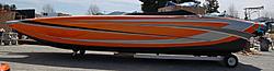 New 344 Build-ultra-344-orange.jpg