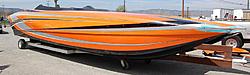 New 344 Build-ultra-344-orange.2.jpg