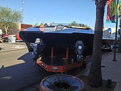 New 344 Build-ultra-344-orange-7.jpg
