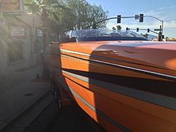 New 344 Build-ultra-344-orange-9.jpg