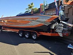 New 344 Build-ultra-344-orange-10.jpg