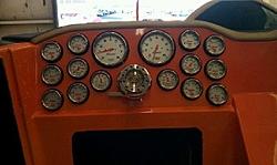 New 344 Build-ultra-344-orange-12.jpg