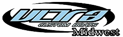 New 27' Build-midwest-ultra-logo-360x110-.jpg