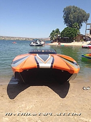 New 344 Build-ultra-orange.3.jpg