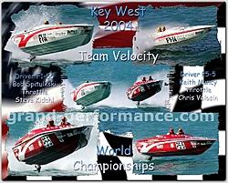 Any Velocities racing in 2005?-velocity-combo.jpg