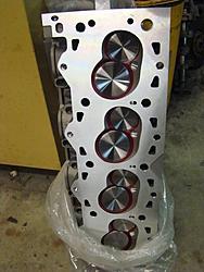 41 Upgrades-dsc01055.jpg