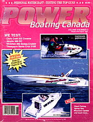 Need back issue Power Boating Canada from 94 / Snap-On Tools Scarab Kv on cover-pbc-cover.jpg