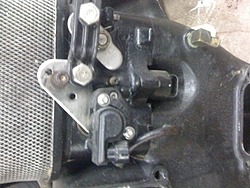 502 MPI Mag Throttle Body-tbi1.jpg
