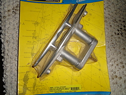 Stainless marine or mayfair flush cleats-seachoice-pull-up-cleats-001.jpg