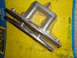 Stainless marine or mayfair flush cleats-seachoice-pull-up-cleats-003.jpg