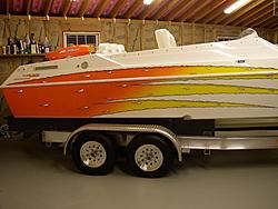 29 world class-boat-018.jpg