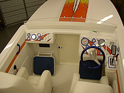29 world class-boat-009.jpg