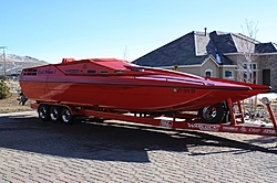 Pics And Sound Tracks Of Your 31 Sxt-boat-pictures-001.jpg