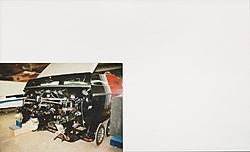 Pics And Sound Tracks Of Your 31 Sxt-rsz_scan.jpg