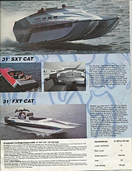 Pics And Sound Tracks Of Your 31 Sxt-1990-brochure.jpg