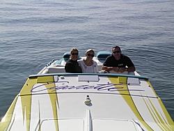 Catalina Lunch Run       Oct 28-imgp1133.jpg