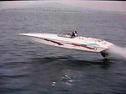 Who's Going Boating....-vidrun-7-.jpg