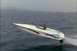 Who's Going Boating....-3.jpg