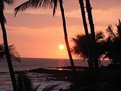 Hawaii-img_2311.jpg