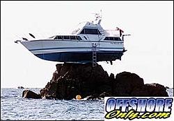 Boating near Malibu, CA-ontherocks2.jpg