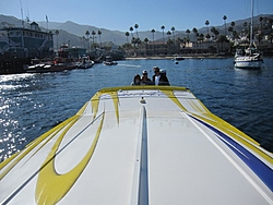 Running to Catalina-img_1976.jpg