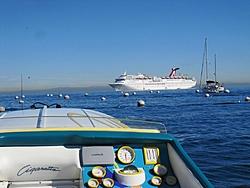 Running to Catalina-img_2001.jpg