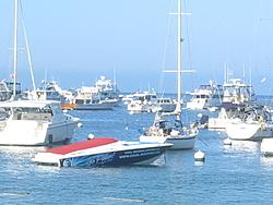 Running to Catalina-img_2342.jpg