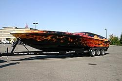 Sacramento area Missing boat-650-boat-pics-2006-009-cropped.jpg