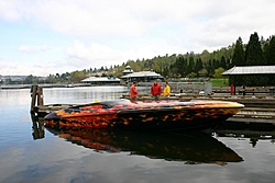 Sacramento area Missing boat-tres-martin-class-004-cropped.jpg