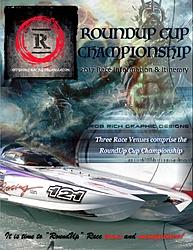 Offshore Racing Organization is coming to Lake Havasu-brochure-pic.jpg