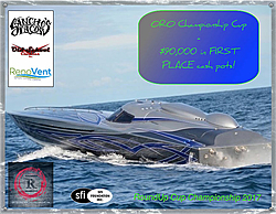 Offshore Racing Organization is coming to Lake Havasu-ruc-flyer.jpeg2.jpg