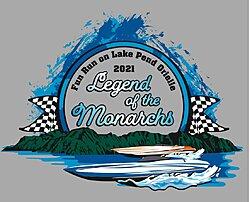 Lake Pend Oreille Fun Run?-legend-monarchs.jpg