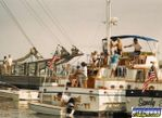 49496CANAL_DAY_2002_PIC46.jpg