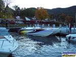 Lake_George_Photos_1a.jpg