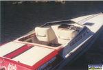 2572boat3.jpg