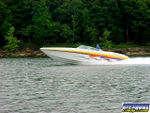 1756boat1a.jpg