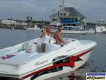 5614boat_test.jpg