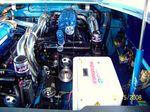 Blue_Bayou_engine_009_resize.jpg