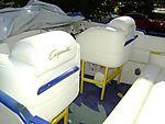 boat_0011.jpg