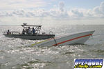 7142Nixon_s_Sunk_Boat.jpg
