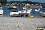 boating_2006_014.jpg