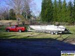 47628squad_truck_port_side.jpg