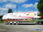 Popeye_on_tilted_trailer.jpg