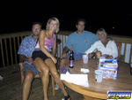 2973lutz___missamy__and_mr__and_mrs__dlg__dave_and_bonnie_.jpg