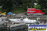 7482002_callan_boat.jpg