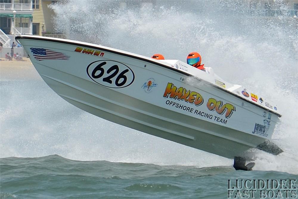 2012_05-13_OceanCity_Race1a (104)