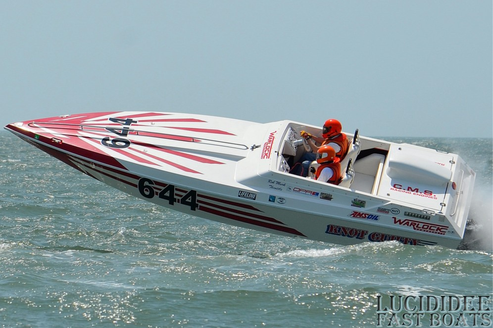 2012_05-13_OceanCity_Race1a (462)