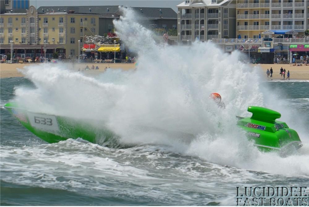 2012_05-13_OceanCity_Race1a (621)