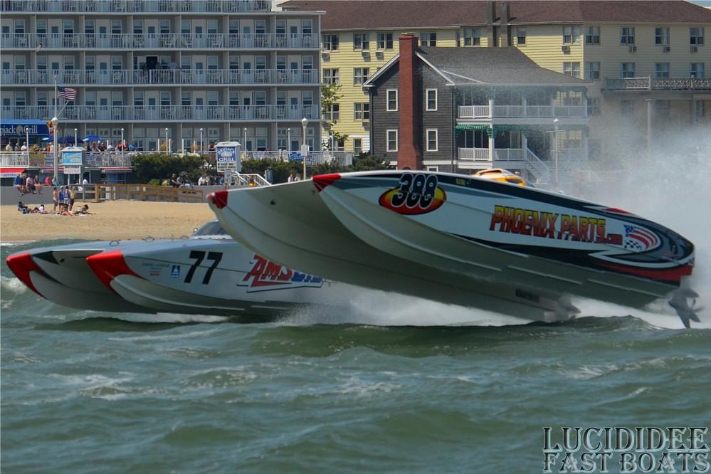 2012_05-13_OceanCity_Race2 (373)