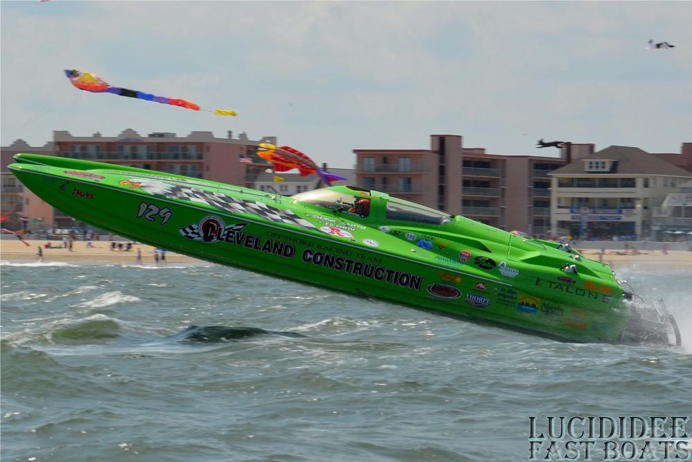 2012_05-13_OceanCity_Race2 (387)